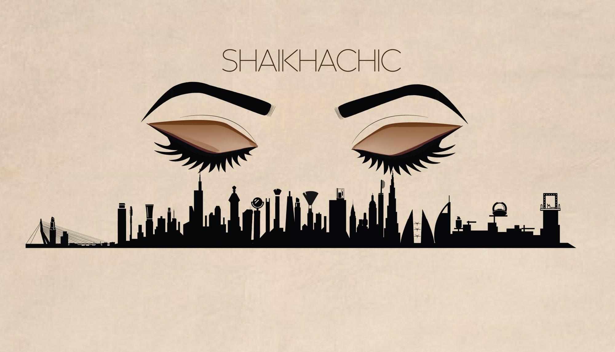 ShaikhaChic